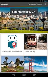 Citybot Smart Travel Guide Screenshot 16
