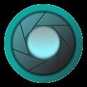 Snapshot ProKey icon