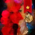 Эгоистка..., Шилова Ю. icon
