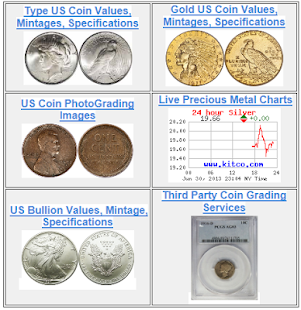 Coin values photo grading android apps on google play