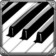 Game Cool Piano APK for Windows Phone