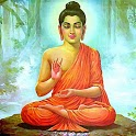Buddhacha Sandesh icon
