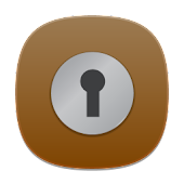 Walletx Password Manager Lite