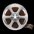 video converter mp3 icon