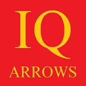 IQ Test Spatial (Accurate)