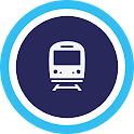Southeastern On Track icon