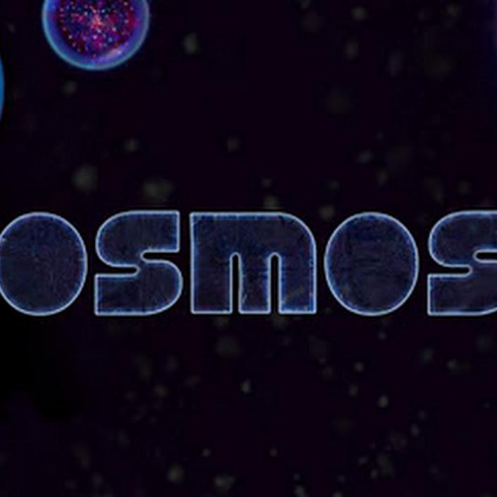 Osmos HD Para Android