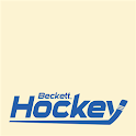 Beckett Hockey icon