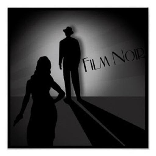 【免費娛樂App】Film Noir (LITE)-APP點子