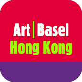 Art Basel Hong Kong Guide 2013
