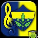Fenerbahçe Marşları icon