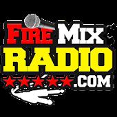 Firemix Radio