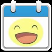 香港日曆、假期、紀念日、備忘錄,盡在YourPlanner!