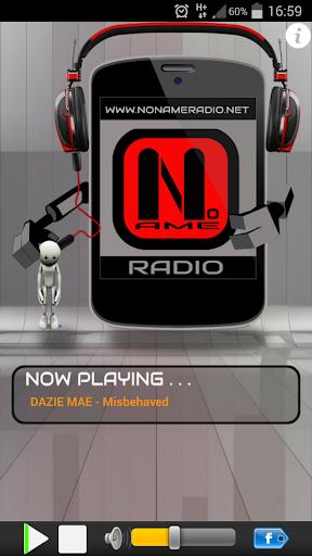 No Name Radio