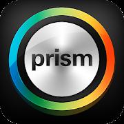 Prism TV 4.1.2 Icon