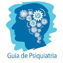 Guia de Psiquiatria icon