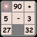 Cronum Puzzle APK
