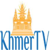 Khmer TV, Inc.
