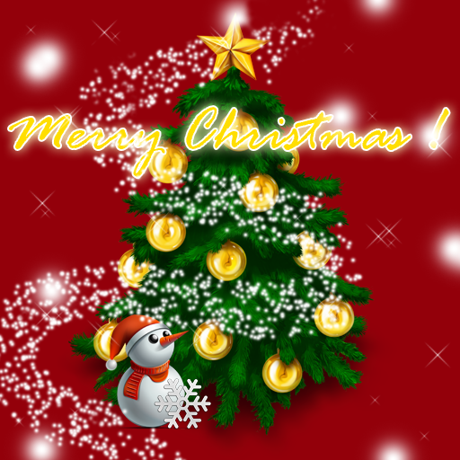 Navidad 2015 App Canarias