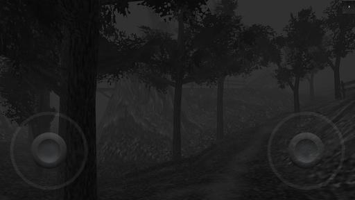 Forest 2 LQ 12 screenshots 2