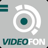 ELCOM Videofon 1.1
