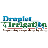 Droplet Irrigation Inc.