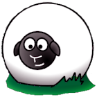 Sheep Game for Android icon