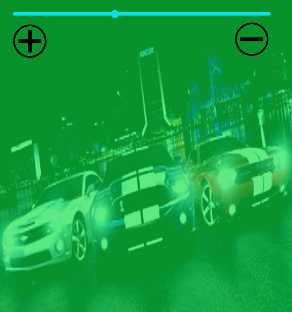 Night Vision Camera - screenshot
