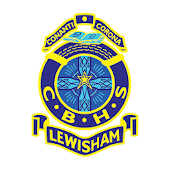 Christian Brothers HS Lewisham