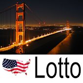 US Lotto Results