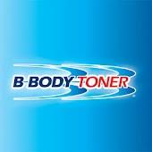Bbodytoner