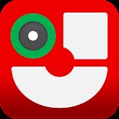 조이락 - 기발한 잠금화면과 빠른 앱 실행 (폰꾸미기)