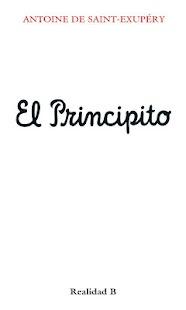 EL PRINCIPITO - GRATIS