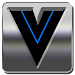 AVX Free - Voice Assistant Icon