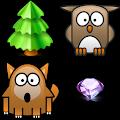 Download Animal Forest APK