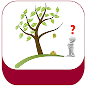 KPU Plant Database - Lite