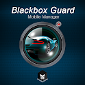 Blackbox Guard icon