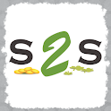 Scratch2Support logo