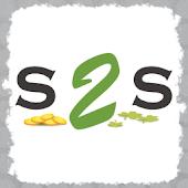 Scratch2Support