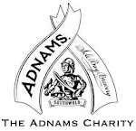 Logo of Adnams Clump Sagin Rye IPA