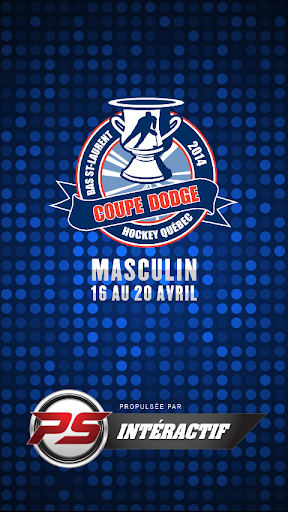 Coupe Dodge Masculin