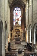 photo de Saint Paul Notre Dame de Recouvrance
