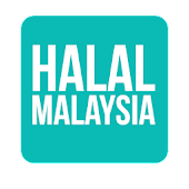 Halal Malaysia