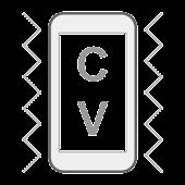Custom Vibrates