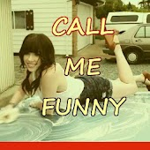 Call Me Maybe Covers