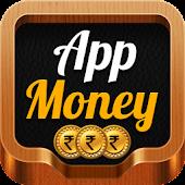 Free Moblie Recharge :AppMoney