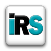 Simulador IRS (2012)
