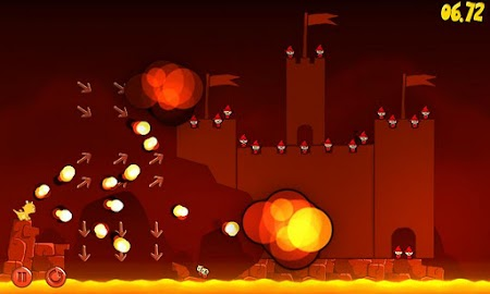 Snappy Dragons Screenshot 5