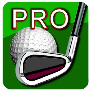 golf index eu