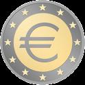 EuroCoins logo